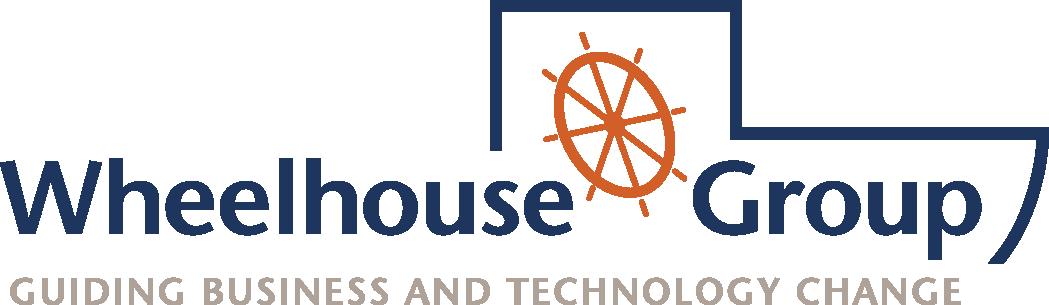 Wheelhouse Group